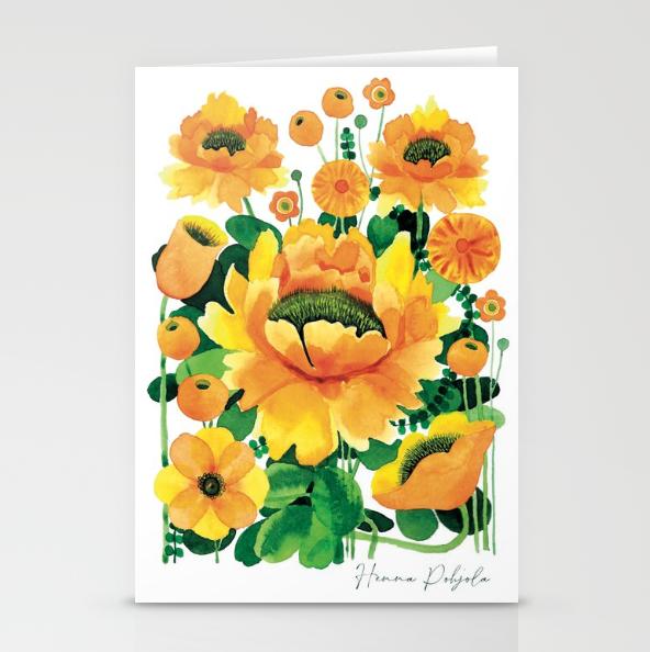 HennaPohjola_cards